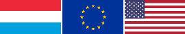 Luxembourg, European Union, United States